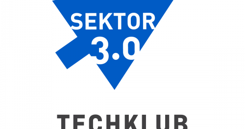 #9 Tech Klub Gliwice - Scrum Workshop