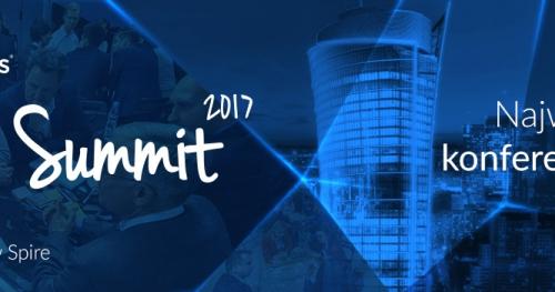 R&D Summit 2017