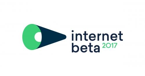 InternetBeta 2017