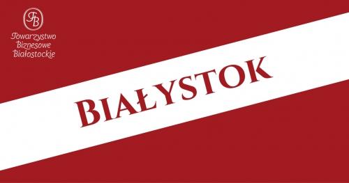 Wakacyjne Spotkania Towarzystwa Biznesowego Białostockiego dla Gości - Czwartek
