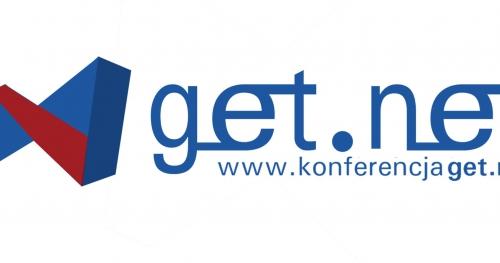 Konferencja GET.NET w Gdańsku 28.10.2017