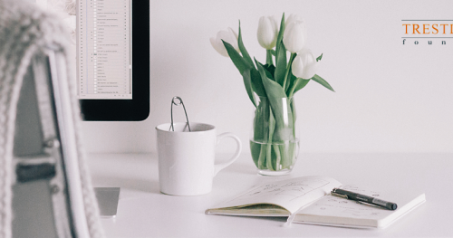 Warsztaty przedsiębiorczych kobiet - Connect & Accelerate