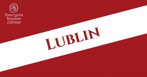 Lipiec - Sierpień - Wrzesień 2017 (Lublin)