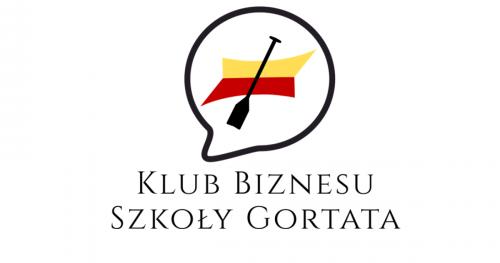 Marcin Gortat zaprasza do Łodzi na spotkanie klubowiczów