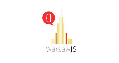 WarsawJS Workshop #9 - RxJS