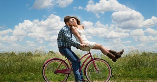 EWA - stworzona dla Adama. Warszat dla kobiet szukających męża.