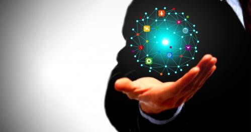 Przygotuj się na nadchodzące zmiany w ochronie danych!