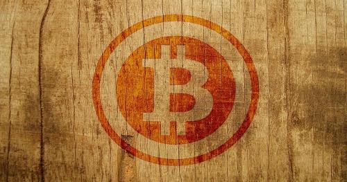 Waluty cyfrowe a może złoto XXI+ wieku?