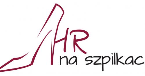 XII Edycja Konferencji HR na szpilkach - Współczesne wyzwania HR