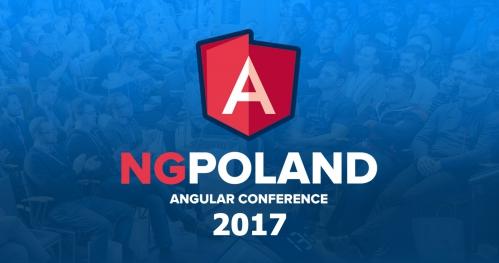 NG POLAND 2017