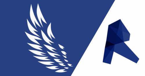 KURS PROGRAMU AUTODESK REVIT - Poziom podstawowyPLUS - grupa II (Wydział Inżynierii Środowiska)