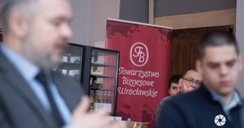 Opłata za śniadania maj - czerwiec 2017 (Wrocław)