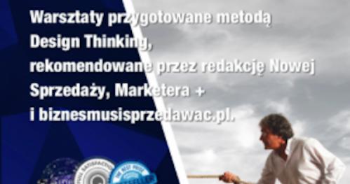 Warsztaty twardych negocjacji - RADICAL NEGOTIATOR INTENSIVE® w Warszawie