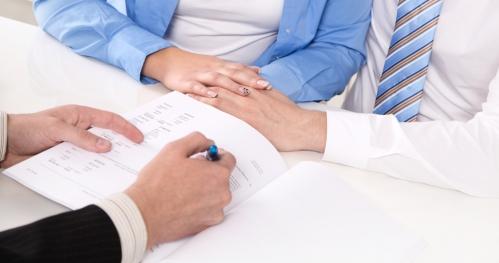 Praktyczne aspekty umów najmu lokali mieszkalnych