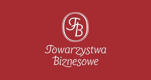 Wrześniowe Spotkania Towarzystwa Biznesowego Poznańskiego dla Gości grupa czwartkowa