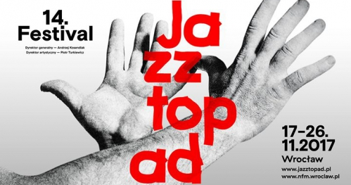 14. Jazztopad Festival