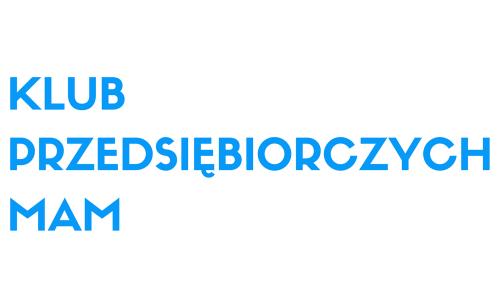Poznań. Networking Klubu Przedsiębiorczych Mam z Agnieszką Fechner, czyli Mamillą