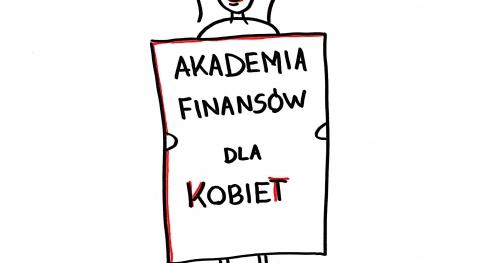 Akademia Finansów dla Kobiet