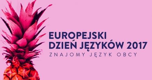 Strach się bać. Językowa gra miejska w Krakowie