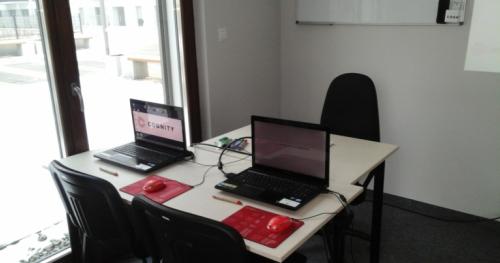 Kurs Analiza danych z wykorzystaniem VBA. Automatyzacja raportowania w Cognity - Warszawa