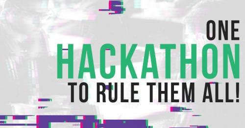 HackYeah! Mentorzy