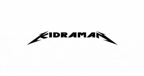 KidraMan Uderzyć Tour 2017