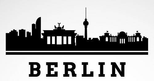 Emigracja 2.0 - jak podbić berlińską scenę startupową