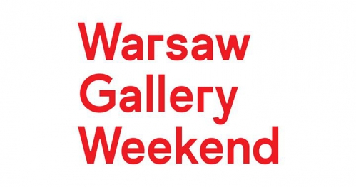 Dyskusja w ramach Warsaw Gallery Weekend | Between the Two Easts