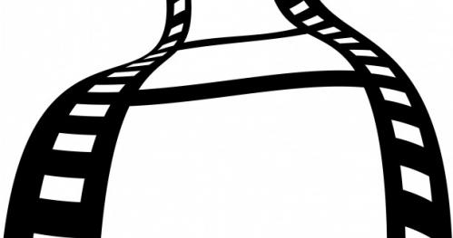 Dyskusyjny Klub Filmowy dla uczniów