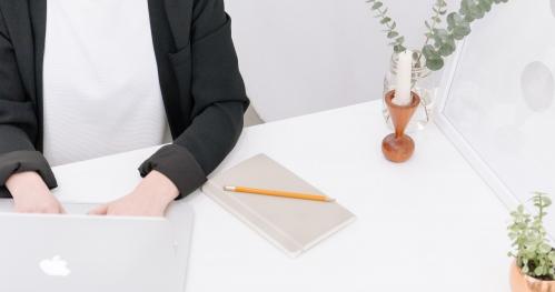 Bezpłatne konsultacje rzecznika patentowego