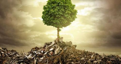 Gospodarka odpadami po zmianach - wymagania ustawy o odpadach na
