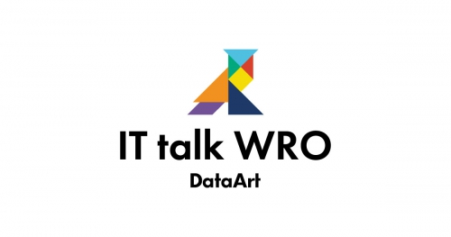 IT talk at DataArt Wroclaw: What we learned from GDD Europe 2017
