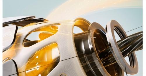 """Warsztaty """"Podstawy modelowania 3D: Fusion 360"""""""