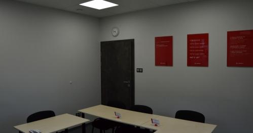 Kurs Excel dla Finansistów w Cognity - Warszawa