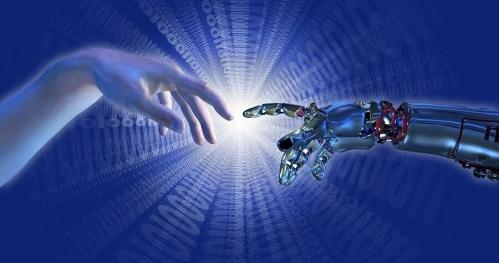 Technologie przyszłości i ich kierunki rozwoju - Panel dyskusyjny