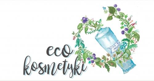 """Warsztaty """"Eco kosmetyki"""""""