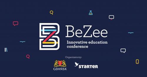 warsztaty w ramach konferencji BeZee 2017 - zapisz się na JEDEN  (opis poniżej)