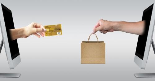 Loterie promocyjne, programy lojalnościowe. Jak pozyskać i zatrzymać Klientów?