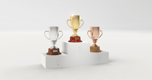 Organizacja loterii, konkursów, programów lojalnościowych