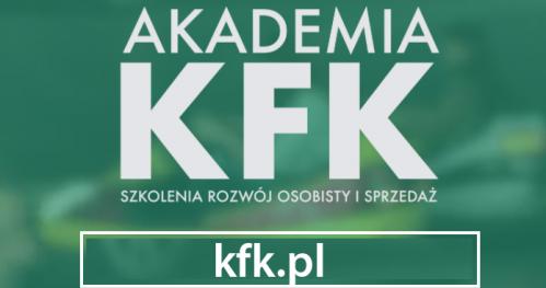 Szkolenie: Asertywność - budowanie asertywnej postawy oraz komunikacji ✅ Szkolenie Warszawa
