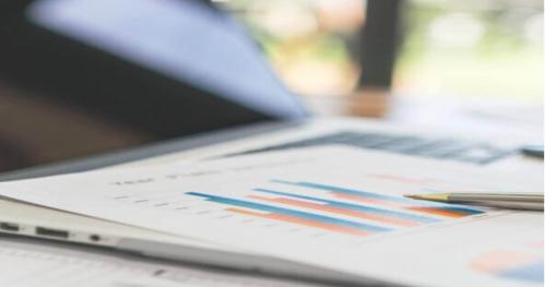 Szkolenie Excel as BI poznaj Power Pivot, Query, View. Zostań autorem najlepszych raportów.