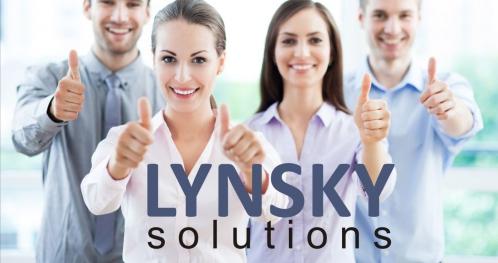 Standaryzacja pracy, zarządzanie wizualne i kontrola  szkolenie - Lynsky Solutions