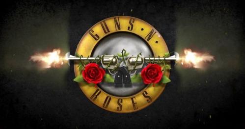 Guns N' Roses Official Event, Stadion Śląski, 09.07.2018