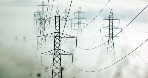 Audytor wewnętrzny systemu zarządzania energią wg ISO 50001:2011