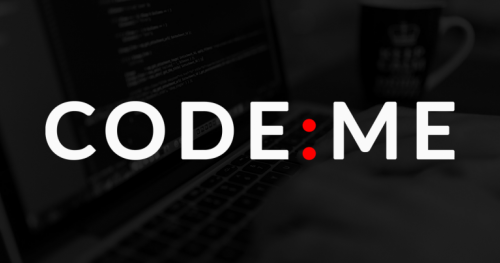 CODE:ME | JavaScript od podstaw (luty-marzec 2018)