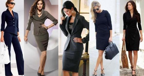 Kobieta w Biznesie - Zbuduj Swój Wizerunek i Styl - warsztaty max.12 osób