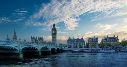 """""""Brexperience"""" - wymiana doświadczeń z podboju rynku brytyjskiego"""