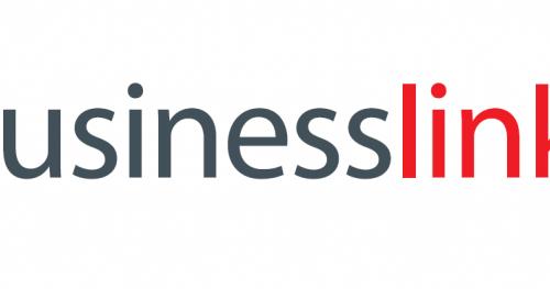 Business mentoring: Finanse dla firmy