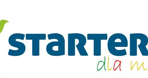 Starter dla mam. | Twój własny biznes - weryfikacja pomysłu, biznesplan, źródła wsparcia