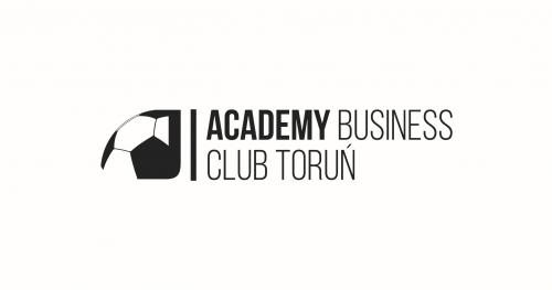 Śniadanie JAcademy Business Club Toruń